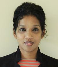 Dr Manori Wijayath