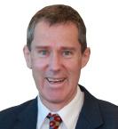 Dr Stuart Miller